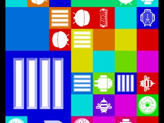 Screenshot 2014 05 18 23 43 20