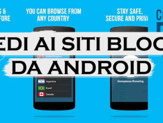 Hola free vpn proxy guida app