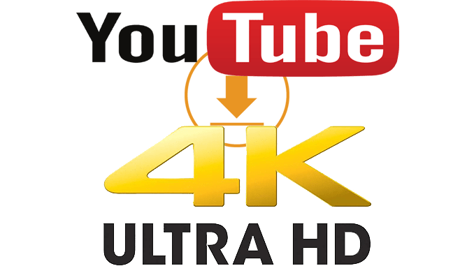 Programmi gratuiti per scaricare video ultra hd 4k da youtube