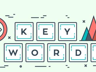 Come scoprire quali parole chiavi utilizzano video su youtube