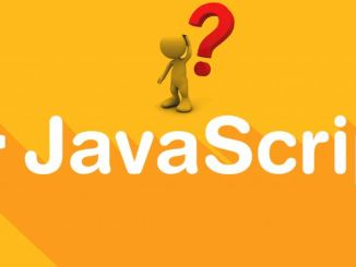 Fermare javascript in internet explorer chrome firefox e opera