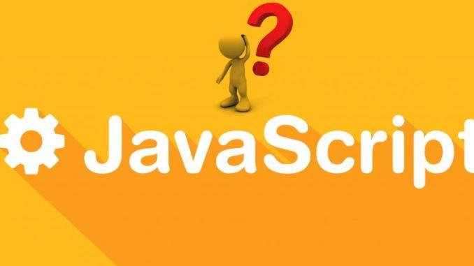 Fermare javascript in internet explorer chrome firefox e opera
