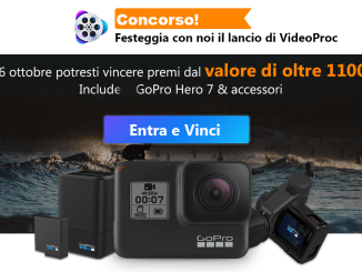 Win gopro videoproc it