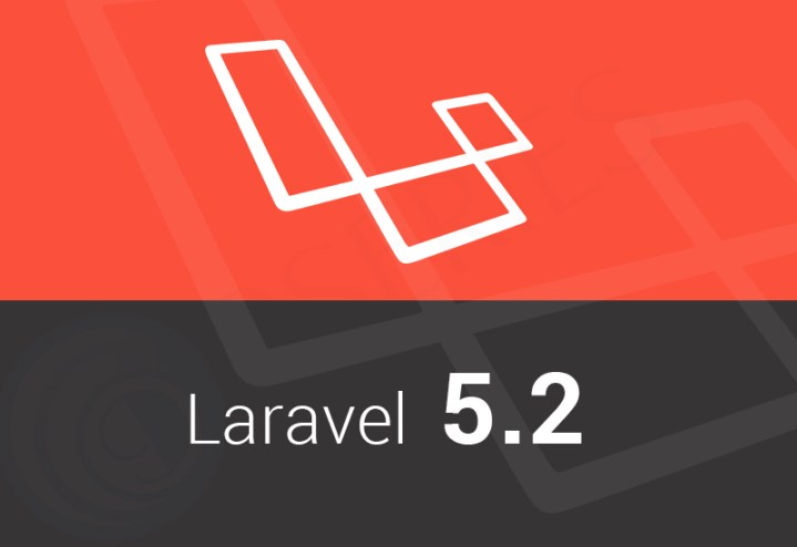 Create a a Personal Blog with laravel 5 2 | Page 10 of 11