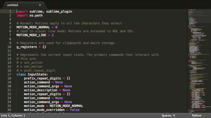 jquery rich text editor Sublime