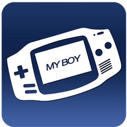 5 best gba emulator For Pc | Dunebook