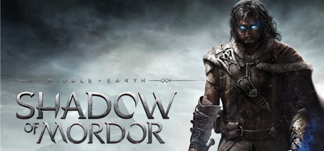 Middle Earth: Shadow of Mordor