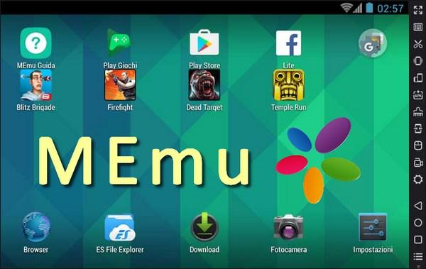 8 best android emulators to use in 2018 | Dunebook