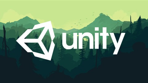 unity best Javascript game engine