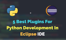 5 Best eclipse IDE plugins to use in 2017 | Dunebook