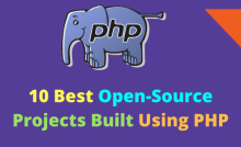 5 Best opensource PHP pdf generation libraries | Dunebook