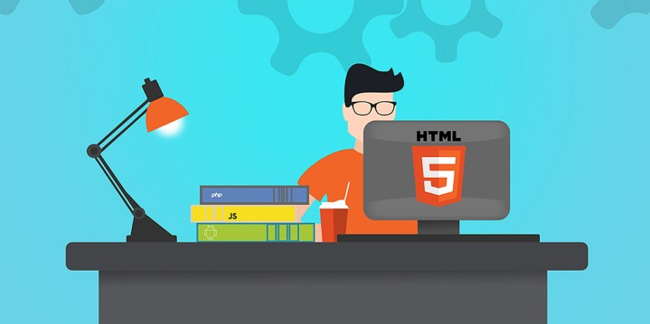 HTML5 Tips and Tricks