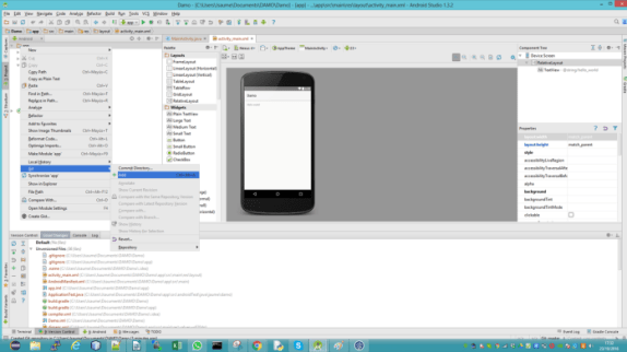 android studio java compiler