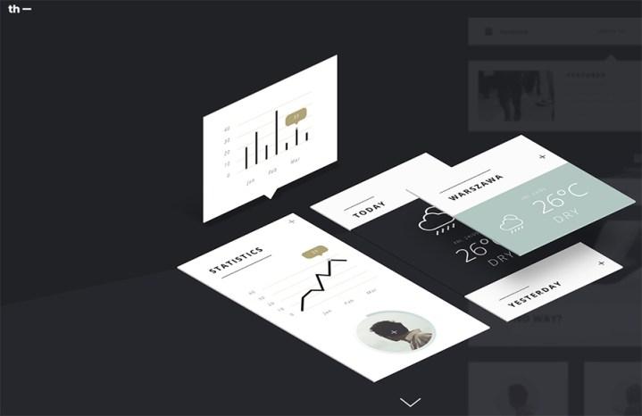 55+ UI Elements Kit