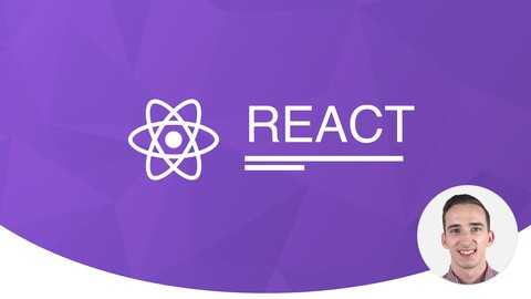 best React courses