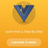 Vue Courses