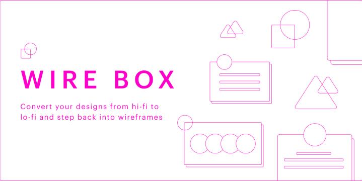 Wire Box Plugin