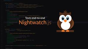 What is Nightwatch.js? - The Official 360logica Blog