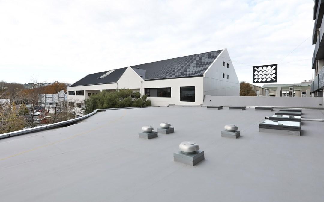 Otago Polytechnic Learning Link