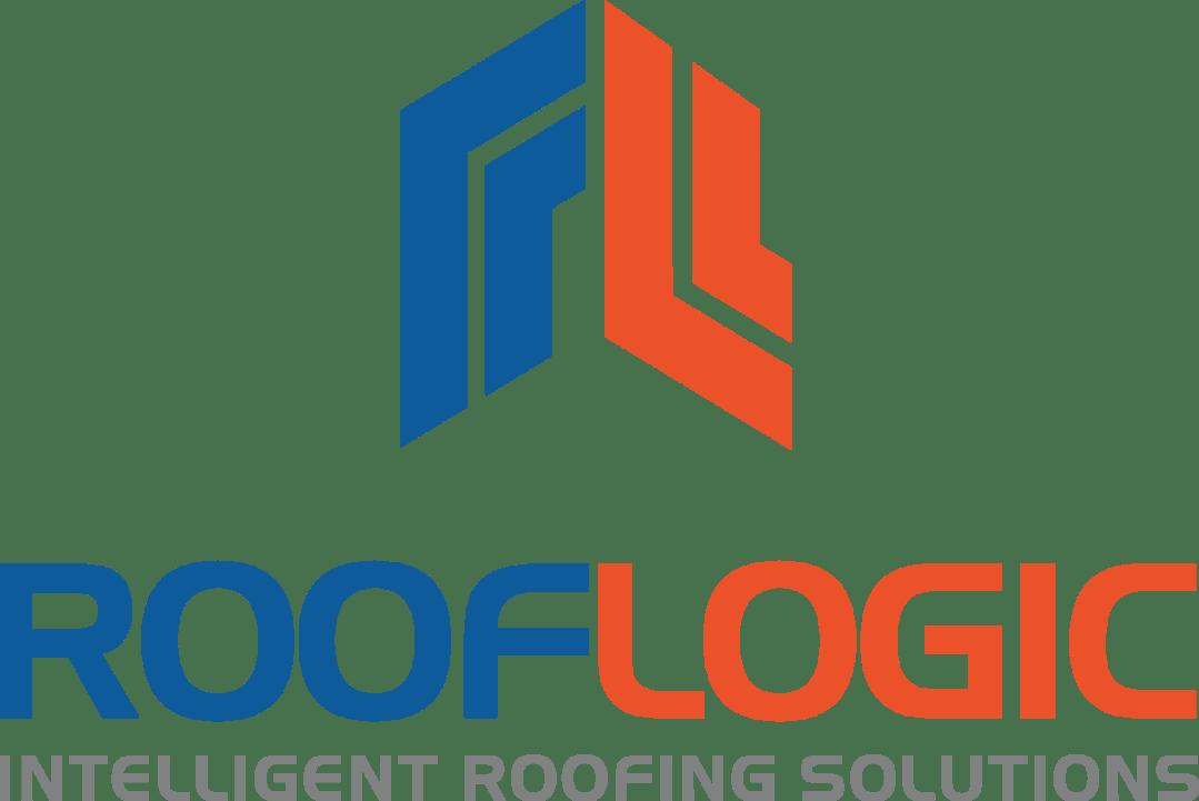 Roof Logic logo