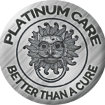 Platinum Care Shield - Pet Care Plan from Dunelm Veterinary Group, Durham.