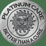 Platinum Care Shield - Pet Care Plan from Dunelm Veterinary Group, Durham.