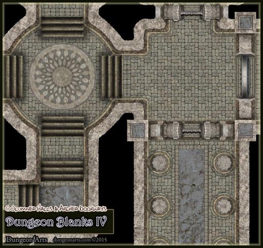 DungeonBlanks4Colsslide2