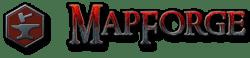 cropped-MapForge-Logo