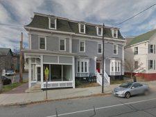 1 North Street-Photo