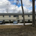 20 Mussey Rd-Photo