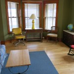206 Lincoln Ave-Photo