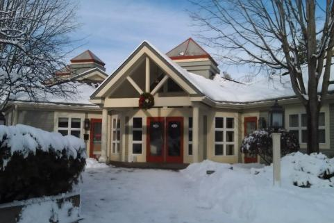 21 Northbrook Dr- Photo