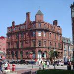 57 Exchange Street-pic