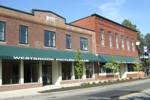 869 Main Street-photo