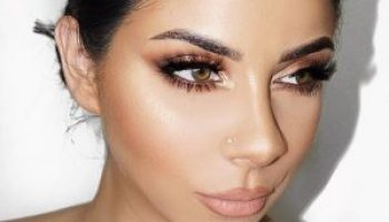 Grow Longer Eyelashes - Ways to Achieve This and Look Great