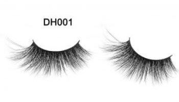 How To Choose The Eyelash?