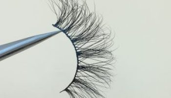 Wholesale Dunhill Lashes DH011 3D Mink Lashes
