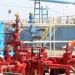 KSO Sumbang 3-4% Total Produksi Pertamina EP