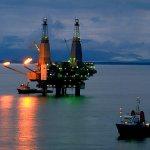Marwan Batubara: Pengembangan Blok Natuna Timur Butuh Stimulus