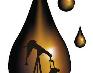 Indonesia Dapat Tambahan Produksi Minyak 14.000 BOPD dan 150 MMSCFD Gas Pada 2014