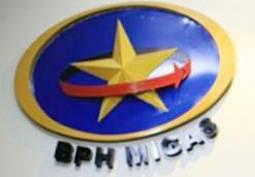 BPH Migas Diminta Beri Data Valid BBM Subsidi Tidak Tepat Sasaran