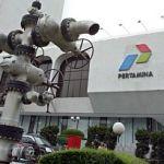 Rencana IPO Anak Usaha Pertamina melalui Skema Unbundling Harus Dihentikan
