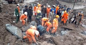 Longsor di WK Panas Bumi Kerinci, Lima Pekerja PGE Tewas Terkubur