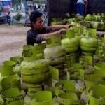 Distribusi Tertutup LPG 3 Kg Tunggu Kesiapan Payung Hukum dan Infrastruktur
