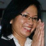 Karen Agustiawan : Aksi Korporasi Pertamina Harus Dilindungi Pemerintah