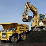 Hingga April, Produksi Batu Bara Milik Klien  Delta Dunia Capai 13,7 Juta Ton