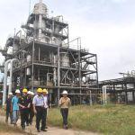 Tutup Pabrik Ethanol, Medco Rugi USD 20 Juta