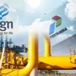 Serikat Pekerja Pertamina Minta Akuisisi Pertagas oleh PGN Dibatalkan