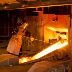 Pemerintah Tegaskan Freeport Harus Bangun Smelter Baru Sesuai Target