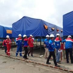 Pekerja Tetap Terjaga di Level 13.000-an, Pertamina Miliki 950 Manajer dan Hampir 200 VP